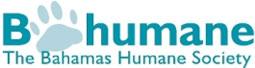 Bahamas Humane Society