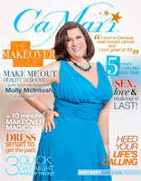 The latest issue of Ca Mari Magazine is now available online!