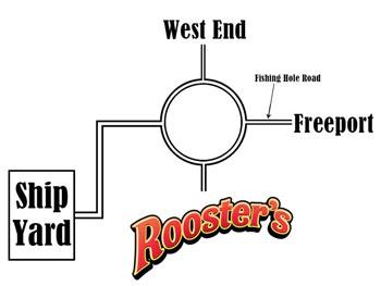 roosters-map2.jpg